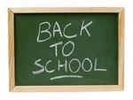 East Greenwich RI Public Schools