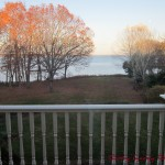 Sold waterfront home in north kingstown ri