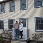 Another Home Sold by Ginny L. Gorman at 171 Stubtown Rd Hopkinton RI 02832