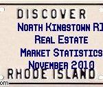 north kingstown market stats