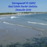 Narragansett Homes Sold