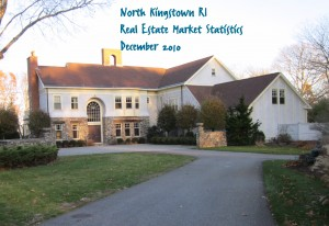 North Kingstown RI Homes Sold