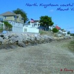 North Kingstown Real Estate September 2017 Market Update
