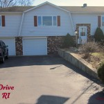 Westerly RI Home for Sale