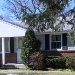 North Kingstown Home for Sale
