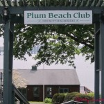 Plum Beach Club