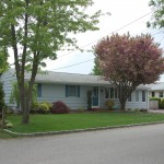 169 Mt.View Ave- North Kingstown RI Home