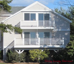 North Kingstown Homes - Priced to Sell