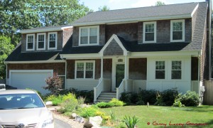 Wickford RI Home for sale picture