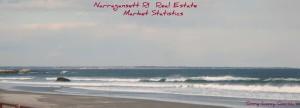 Narragansett Market Stats