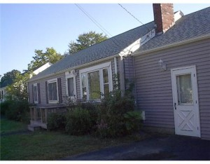 Bank Owned- REO Homes for sale