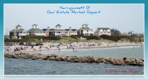 Narragansett RI 02882 Real Estate Market Stats