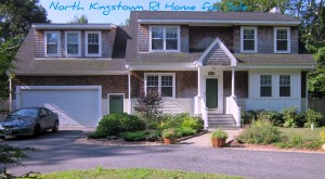 192 Stony Lane North Kingstown Open House - 11/13/11