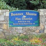 Bonnet Shores