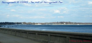 Narragansett RI - Narragansett Real Estate