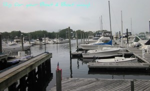 Waterview Warwick Home for Sale