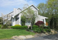 Wickford RI condos for sale