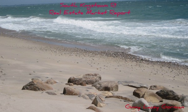 oceanfront beach in south kingstown real estate