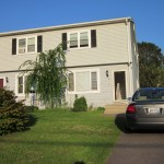 Westerly RI Real Estate Sale - Ginny Lacey Gorman