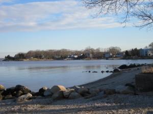 Radon in Well Water- RI Living