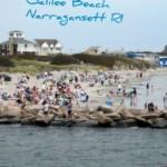 Narragansett Real Estate Market July 2016 Update
