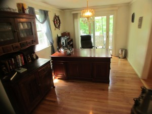 141 Stone Gate Drive North Kingstown RI Real Estate
