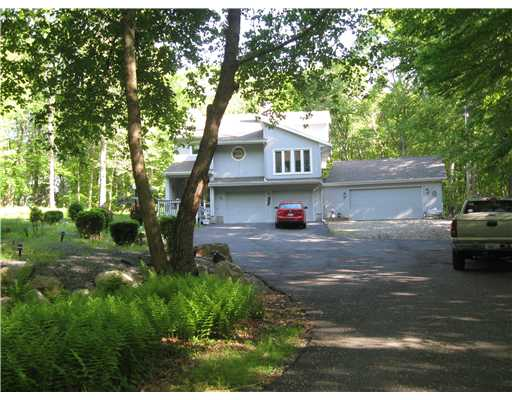 West Greenwich RI Real Estate sold by Ginny Lacey Gorman