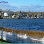 North Kingstown Real Estate January 2016 Update