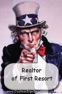 Independence Day in Rhode Island coastal Real Estate