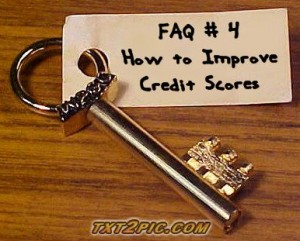 Frequently Asked Mortgage Real estate question