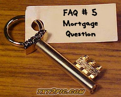 PMI or MI- it is all mortgage insurance for the lender