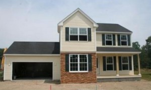 New Construction North Kingstown RI real estate