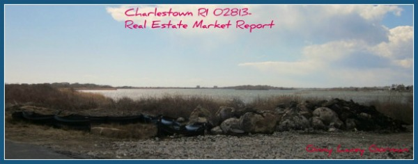 Oceanfront RI homes for sale