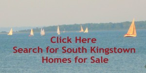 South Kingstown Homes for Sale