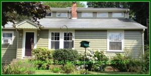 Narragansett RI Rental Home - Year Round - RI Real estate