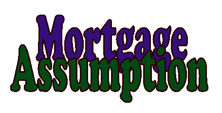 Understand Mortgages in Rhode Island real estate-What is a Mortgage Assumption?