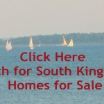 South Kingstown Real Estate Market| Rhode Island Real Estate- August 2012