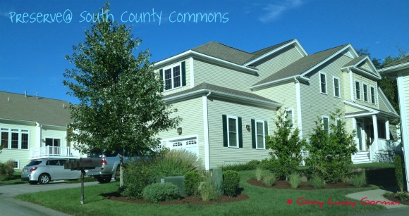 south kingstown ri condos preserve south county commons rhode island real estate. Black Bedroom Furniture Sets. Home Design Ideas