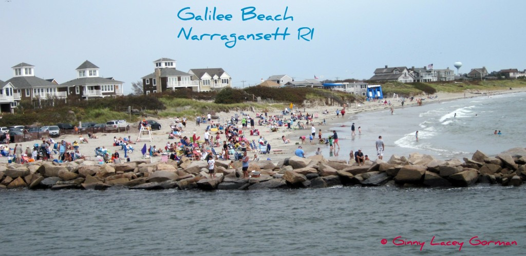 Narragansett RI Real Estate Market Update