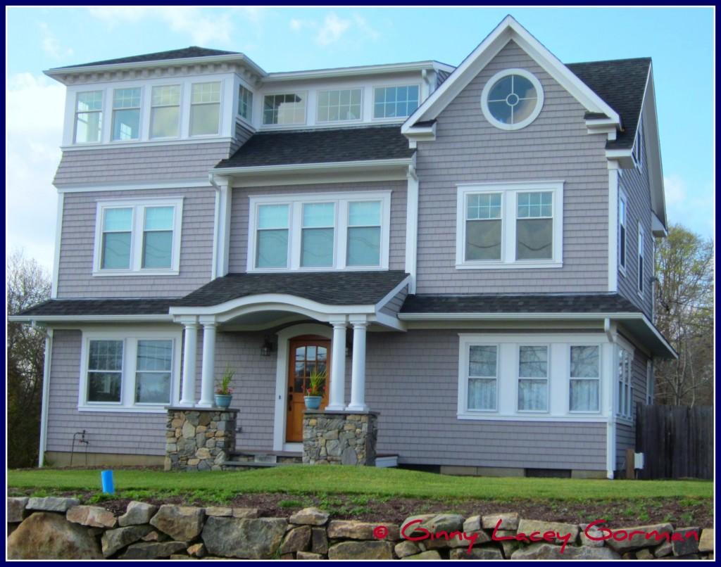 Narragansett real estate- homes for sale