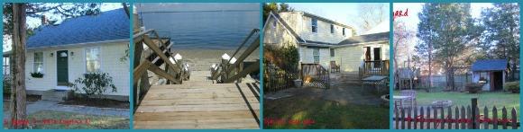 Rhode Island Real Estate Agent | Licensed Realtor in Rhode Island