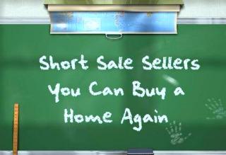 waterfront short sale RI real estate