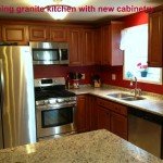 wickford ri kitchen in real estate