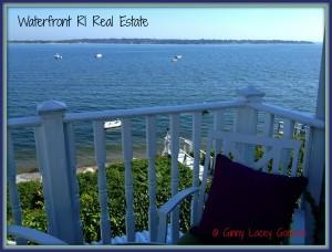 RI coastal real estate