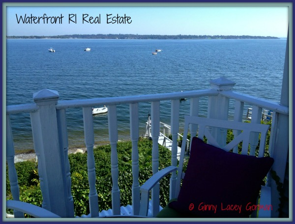coastal RI real estate homes for sale