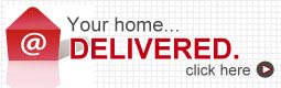 Your Home Delivered via Email!