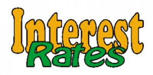 interest rates in ri real estate home cost