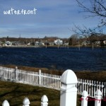 wickford ri real estate views