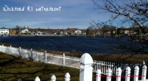 RI Flood Zone Changes 2013