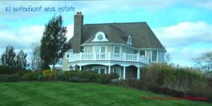 Narragansett RI Luxury Homes | Narragansett Real Estate Update